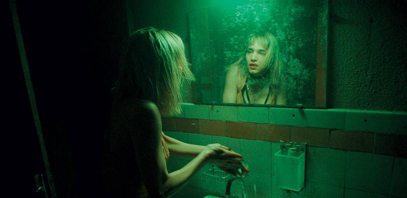 Cannes 2018: Climax, de Gaspar Noé, ya tiene primeras críticas