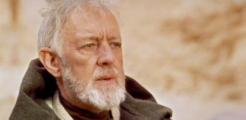 Película de Obi-Wan Kenobi sería una precuela de Star Wars: Una Nueva Esperanza