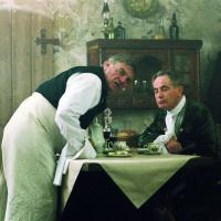 Sílení (2005)