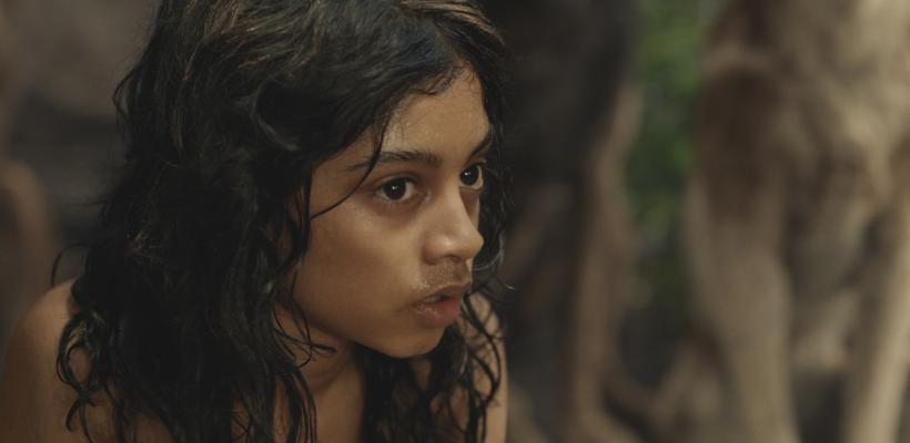Mowgli, la nueva adaptación de El Libro de la Selva, revela primeras imágenes y un teaser tráiler