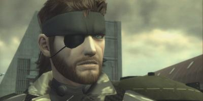 Hideo Kojima aprueba al director de la adaptación cinematográfica de Metal Gear Solid