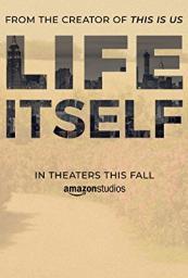 La vida misma