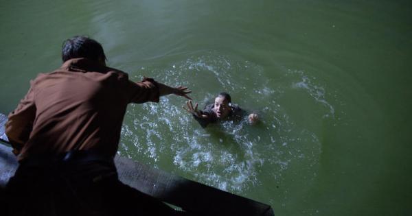 La Sirena La Leyenda Jamas Contada Trailer Oficial