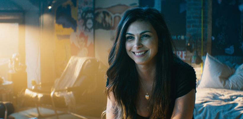 Deadpool 2 recibe fuertes críticas por el tratamiento de sus personajes femeninos