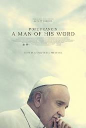 El Papa Francisco: Un Hombre de Fe