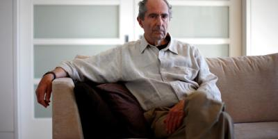 Novelas de Philip Roth adaptadas al cine