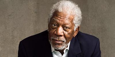 Morgan Freeman denunciado de acoso sexual por múltiples mujeres