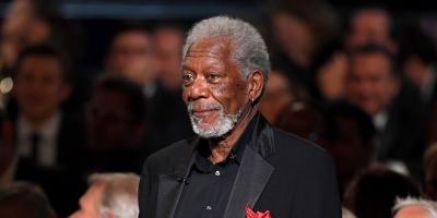Morgan Freeman se defiende y se disculpa por las acusaciones de acoso sexual