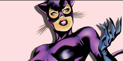 Catwoman no estará en la película de Birds Of Prey