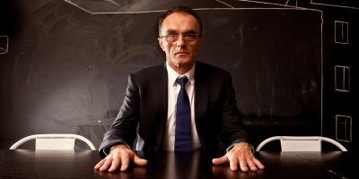 James Bond 25: ¡Confirmado! Danny Boyle dirigirá y Daniel Craig continuará como protagonista
