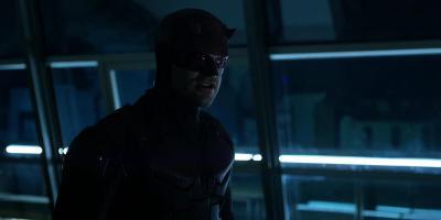 Charlie Cox asegura que el Daredevil de Ben Affleck fue fantástico