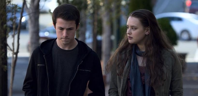 13 Reasons Why: las peores críticas a la segunda temporada