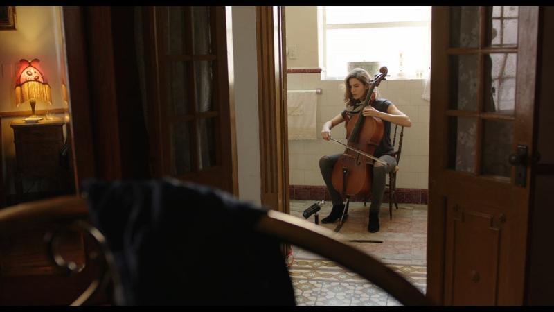 Natalia Varela en Prometo no Enamorarme (2016)