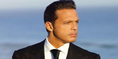 Luis Miguel hizo una conmovedora confesión sobre su madre en 2003