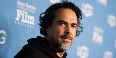 De cuando Alejandro González Iñárritu arremetió contra los empresarios mexicanos por su indiferencia
