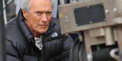 Clint Eastwood: sus mejores películas según la crítica