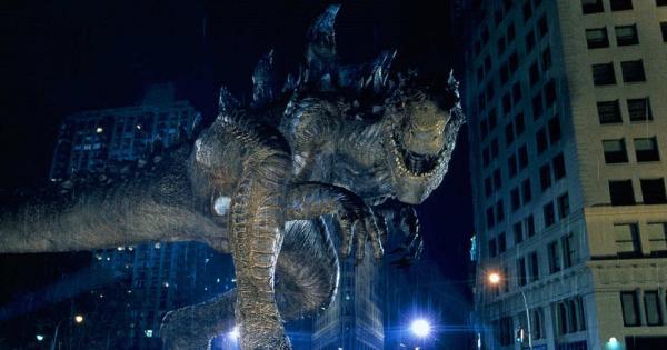 películas-de-Godzilla