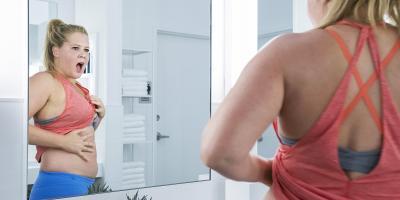Sexy por Accidente debuta con calificación podrida de la crítica