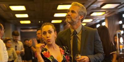 Mete crítica: Los remakes mexicanos vs. el cine mexicano