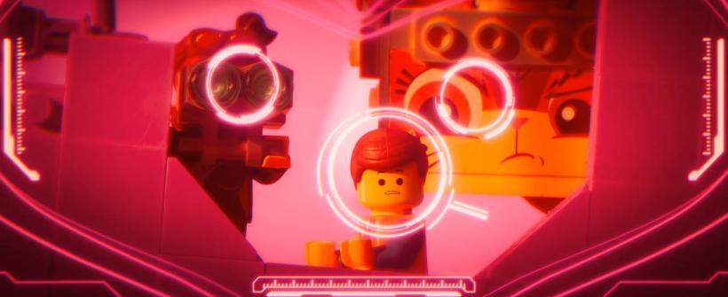 La Gran Aventura LEGO 2 - Tráiler 1 (doblado)