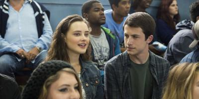 Netflix renueva 13 Reasons Why para una tercera temporada