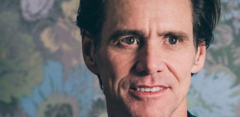 Tráiler de Kidding, la serie donde Jim Carrey y Michel Gondry vuelven a trabajar juntos