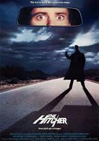Asesino de la Carretera