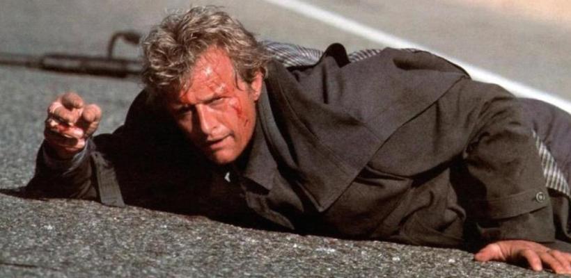 Videoteca Tomatazos | Asesino de la Carretera (1986)