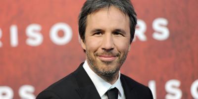 Denis Villeneuve sólo tiene elogios para Sicario 2: Día del Soldado