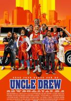 Tío Drew