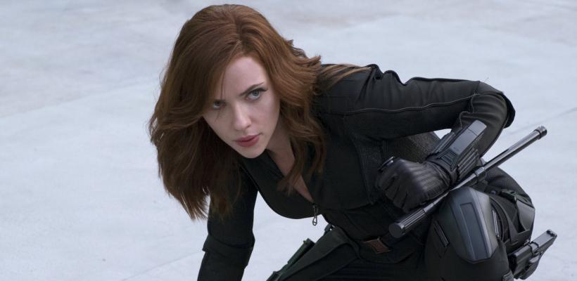 Black Widow: Marvel ya tiene una lista de posibles directoras