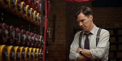El Código Enigma, de Morten Tyldum, ¿qué dijo la crítica de esta película?