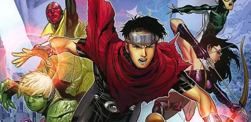 Kevin Feige confirma planes para incluir a Power Pack y Young Avengers en el MCU