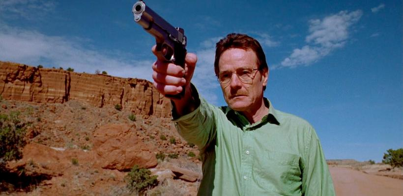 Breaking Bad, de Vince Gilligan, ¿qué dijo la crítica en su estreno?