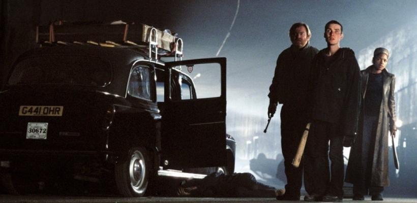 Exterminio, de Danny Boyle, ¿qué dijo la crítica en su estreno?