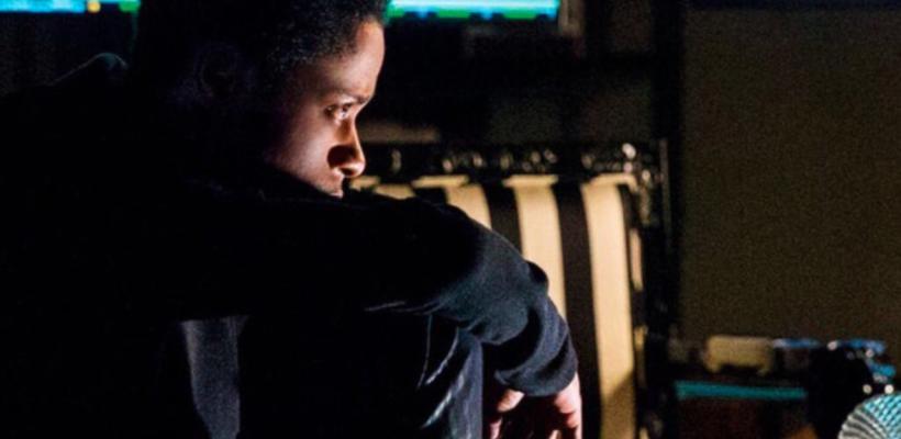 Lakeith Stanfield, actor de Death Note, se disculpa por haber creado un rap homofóbico