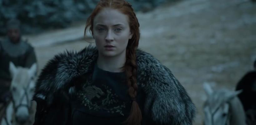 Game of Thrones, Temporada 8: Sophie Turner revela que habrá más muertes que nunca y elogia a su personaje