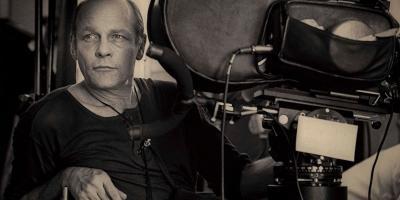 Muere el cinematógrafo Robby Müller a los 78