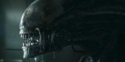 La franquicia Alien podría tener una serie de televisión