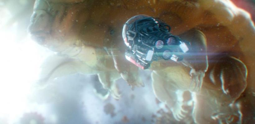 Ant-Man and The Wasp: se filtra la escena post créditos que conecta con Avengers: Infinity War