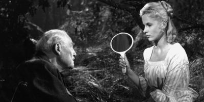 Retrospectiva Ingmar Bergman: un festín para los fanáticos del cineasta y la oportunidad para encontrar nuevas audiencias