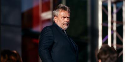 Luc Besson enfrenta nuevas acusaciones de agresión sexual