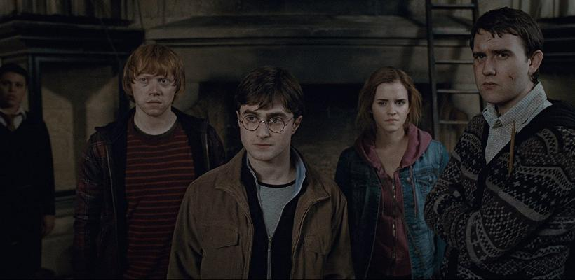 Harry Potter y las Reliquias de la Muerte Parte II, de David Yates, ¿qué dijo la crítica en su estreno?