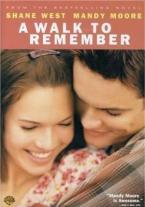 Un Amor Para Recordar