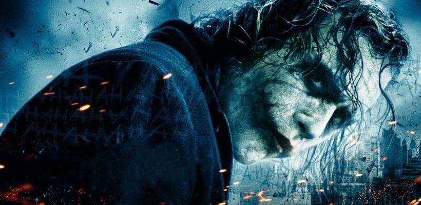Batman: El Caballero de la Noche, la mejor película de superhéroes, cumple 10 años