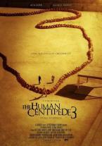 The Human Centipede III (Final...