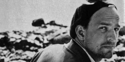Ingmar Bergman: sus mejores películas según la crítica