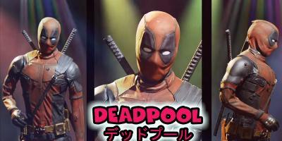 Deadpool 2 estrena un demente tráiler de su versión extendida