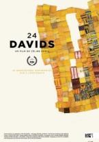 24 Davis