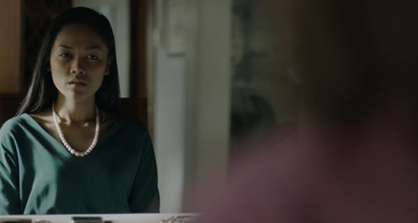 Querida Hermana - Tráiler Oficial